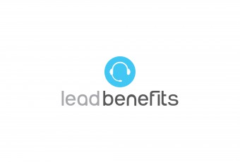 Lead Benefits Logo