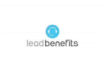 Lead Benefits Logo