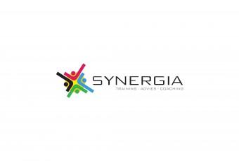 Synergia Logo