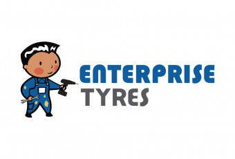 Enterprise Group Logo